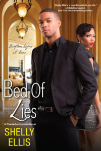 bed-of-lies-cover2