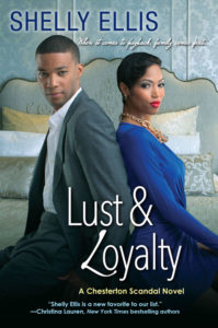 lust-loyalty-cover2